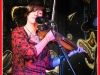 Eleanor McEvoy Live @ DC Music Club