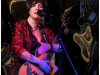 Eleanor McEvoy Live In Dublin