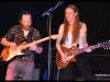 Grainne Duffy Band Live @ Arthurs Pub Dublin