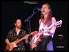 Grainne Duffy Band Live @ Arthurs Pub Dublinv