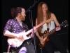 Grainne Duffy Band Live @ Arthurs Pub Dublinw