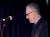 Grainne Duffy Band Live @ Arthurs Pub Dublinz