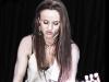 Grainne Duffy Live Dublin