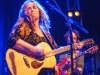 Gretchen Peters Live In Dublin P
