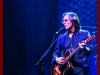 Jackson Browne Live In Dublin