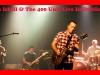 Jason Isbell & The 400 Unit Live In Dublin