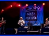 Jimmy Burns Live @ Swing Wespelaar Belgium 2017