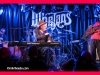 Jon Cleary Live Whelan's 2018