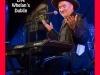 Jon Cleary Live Whelan's Dublin