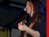 Karl Blau Live In Dublin Ireland