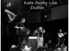 Kate Rusby Live In Dublin