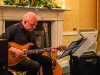 Niall O Sullivan & Friends @25 Mountjoy Square
