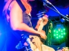 Rhiannon Giddens Live In Dublin 2015