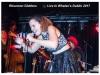 Rhiannon Giddens Live In Whelans 2017b