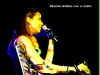 Rhiannon Giddens Live