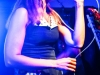 Rhiannon Giddens, Live In Dublin, Whelans