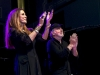 Rita Coolidge Live In Dublin