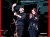 Rosanne Cash Live @ NCH Dublin