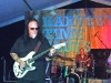 Smokin Joe Kubek Live In Ireland