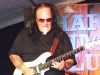 Smokin Joe Kubek Slide Guitar Bluesman