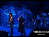 TOTO Live In Dublin7