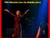 Tift Merritt Live In Dublin 2017