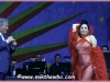 Tony Bennet & Lady Gaga Live @ New Orleans Jazz & Heritage Festival 2015