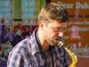 Vladimirs Sax Moods Grafton St