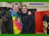 Albert Niland Live Bluebell Brocante MTW
