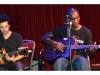 Cedric Burnside Live @ Sugar Club Dublin Y