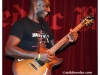Cedric Burnside Live @ Sugar Club Dublin
