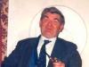 Eddie Kenny Dad