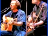Eddie Vedder & Glen Hansard @ Wembley