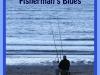 Fisherman's Blues Portrane