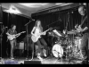 Grainne Duffy Band @ Arthurs Pub BW