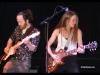 Grainne Duffy Band Live @ Arthurs Pub Dublinx