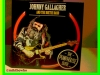 Johnny Gallagher & The Boxtie Band CD