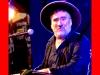 Jon Cleary Live Dublin