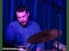 Matthew Jacobson - Drums