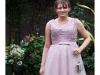 Olivia Debs Day
