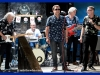 Parchman Farm Blues Band @ McNeills of Howth