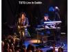TOTO Live In Dublin3