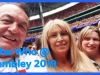 Wembley MTW Irene Olivia