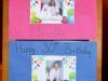 Birthday Party, Jessika, Lee