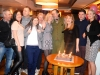 Jessika, Lee,MTW Birthday Party