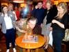 Birthday Cake,