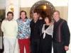 Patsy,MTW,Donal,Breda,Sean