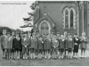 MTW Communion Donabate 1960's