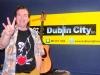 103.2 DublinCity FM,  MTW