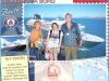 European Blues Cruise